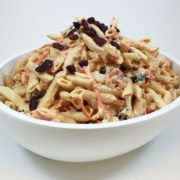 Arbutus Ridge Farms Seafood Pasta Salad